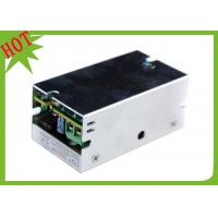 Wholesale 5V 2A Regulated Switching Power Supply from china suppliers