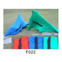 Wholesale Sport Toy, School Outdoor Sports, Cloth Toy, Amoeba (F022) from china suppliers