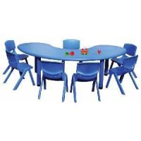 Wholesale Children Table, Children Furniture (TY-9165J) from china suppliers