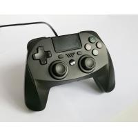 Wholesale PM25C Wired PS4 gamepad  with touch function wire and wireless  Joystick for video game from china suppliers