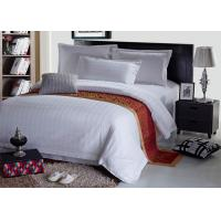 Wholesale Luxury Hotel Style Collection King Comforter Sets Twin / Full / Queen / King Size from china suppliers