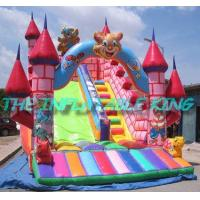 Wholesale Inflatable Slide (7SD-032) from china suppliers