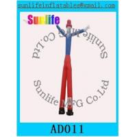 Wholesale inflatable air sky dancer from china suppliers