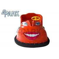 Wholesale mini Battery Operated Bumper Cars  dodgem car Kiddy Ride Machine For Playground from china suppliers