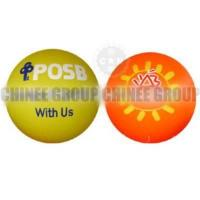 Wholesale Inflatable PVC Balloon from china suppliers