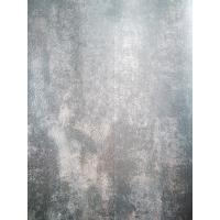 Buy cheap Non Toxic Material Printed Decorative Paper For Wall Panel , Fancy Design from wholesalers