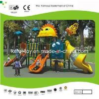 Wholesale Animal Series Outdoor Playground Equipment from china suppliers