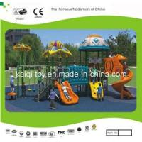 Wholesale Children Favourite Dreamland Series Outdoor Playground Equipment from china suppliers