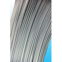 Wholesale Low Carbon Steel Strip Evaporator Tubes , Single Wall from china suppliers