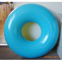 Wholesale Water Swing outdoor Inflatable Water Toys , Water Game For Kids from china suppliers