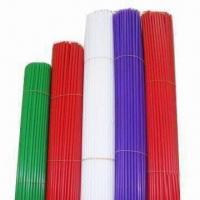 Wholesale Balloon Sticks, Made of Latex, Holder and Cup, Measures 27 and 40cm from china suppliers