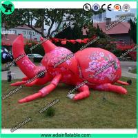 Wholesale Inflatable Unicorn,Giant Inflatable Animal,Event Inflatable Cartoon from china suppliers