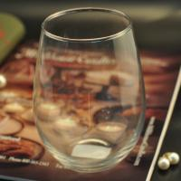 Wholesale Handmade Glass Tableware , engraved glass tumblers for whisky and red wine from china suppliers