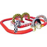 Wholesale Inflatable Race Track, Inflatable Racing Track (SP44) from china suppliers