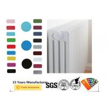 Wholesale Epoxy Polyester Resin Radiator Powder Coating , Electrostatic Spray Powder Coating from china suppliers