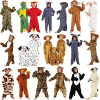 Wholesale NO.3567 Huge dolphin cartoon character costumes from china suppliers