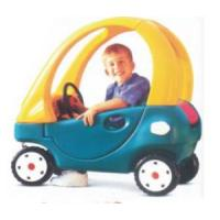 Wholesale Outdoor Toys--Kids Car Outdoor Play Car from china suppliers