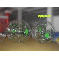 Wholesale PVC Inflatable Game- Inflatable Water Walking Ball For Party from china suppliers