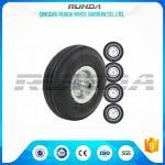 Wholesale Smart Balance Pneumatic Trolley WheelsPP Rim Diamond Pattern 20mm Inner Hole from china suppliers