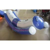Wholesale Teeter Totter, Water Teeter Totter (WT07) from china suppliers