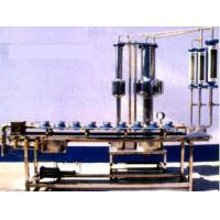 Wholesale WaterMeter Test Bench from china suppliers