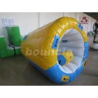 Wholesale Inflatable Towable Bullet, Inflatable Boat (BB22) from china suppliers