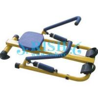 Wholesale Outdoor Gym Fitness Equipment (RS087) from china suppliers