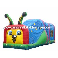 China Rental Business Cheap Inflatable castle Combo Inflatable Combo on sale