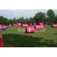 Wholesale Inflatable Bunker (BUN35) from china suppliers