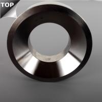 China Cemented Carbide Trimming Hot Extrusion Die High Precision OEM Service on sale