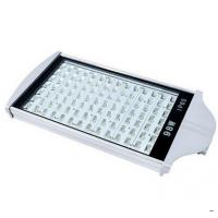 Buy cheap IP65 Led Street Light Fixtures, Pure White 98 Watt Commercial Street Lights from wholesalers