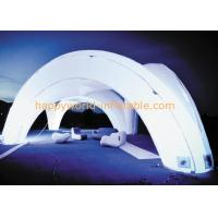 Wholesale igloo inflatable clear tent , igloo inflatable clear tent , transparent inflatable tent from china suppliers