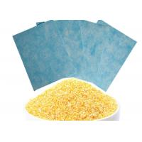 Wholesale Humidity Stabilizer Humectant For Unhusked Rice / Corn Storage from china suppliers