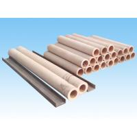 Wholesale Flexible Industrial Engineering Plastics , Polyamide Nylon PA Tube For Machinery Building from china suppliers