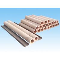Wholesale Flexible Polyamide Nylon PA Tube from china suppliers