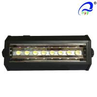 Wholesale 8PCS * 25W High Brightness  LED Color  High Power Strobe LED Lights from china suppliers