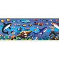 Wholesale kids climbing wall.plastic toys from china suppliers