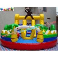 Buy cheap Outdoor Kids 1000D from wholesalers
