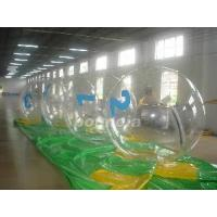 Wholesale Walk On Water Ball (WB01) from china suppliers