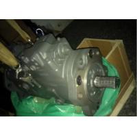 Excavator Kawasaki Hydraulic Piston Pump K5V140DTP-YT6K for Kobelco SK330-8 SK350-8