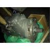Wholesale Excavator Kawasaki Hydraulic Piston Pump K5V140DTP-YT6K for Kobelco SK330-8 SK350-8 from china suppliers