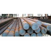 Wholesale Structural Forged Steel Bar 4 - 1600mm Diameter JIS SS400 / EN S235JR / GB Q235B from china suppliers