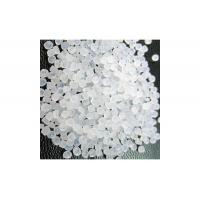 Wholesale 30Mpa ETFE Resin For Cookware from china suppliers