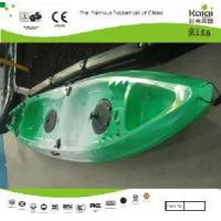 Wholesale Double Kayark from china suppliers
