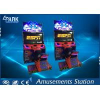 Quality Coin Operated Racing Game Simulator Snow Cross Moto With New Download Games for sale
