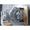 Wholesale 16 Teeth Kawasaki Excavator Main Pump K5V200DTH-9N0B for Volvo EC460 from china suppliers