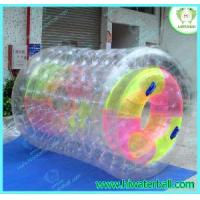 Wholesale Colorized PVC Water Roller from china suppliers