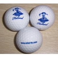 Buy cheap 2pce Range Golf Ball/tournament Golf Gall/floating Golf Ball from wholesalers