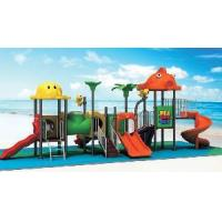 Buy cheap New Design Outdoor Playground (TY-05102) from wholesalers