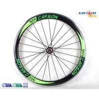 Wholesale 6061 T6 Aluminum Alloy Rim Bicycle Wheel / 24 Inch Road Bike Wheels from china suppliers